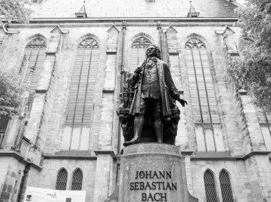 Neues Bach Denkmal