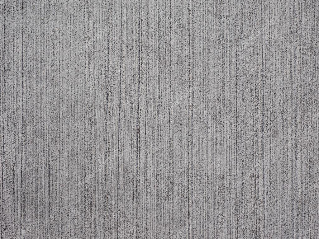 Free 3d Floor Plans Grey Concrete Pavement Background Stock Photo