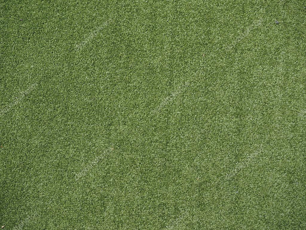 Fondo de pradera de cesped artificial verde — Foto de stock ...