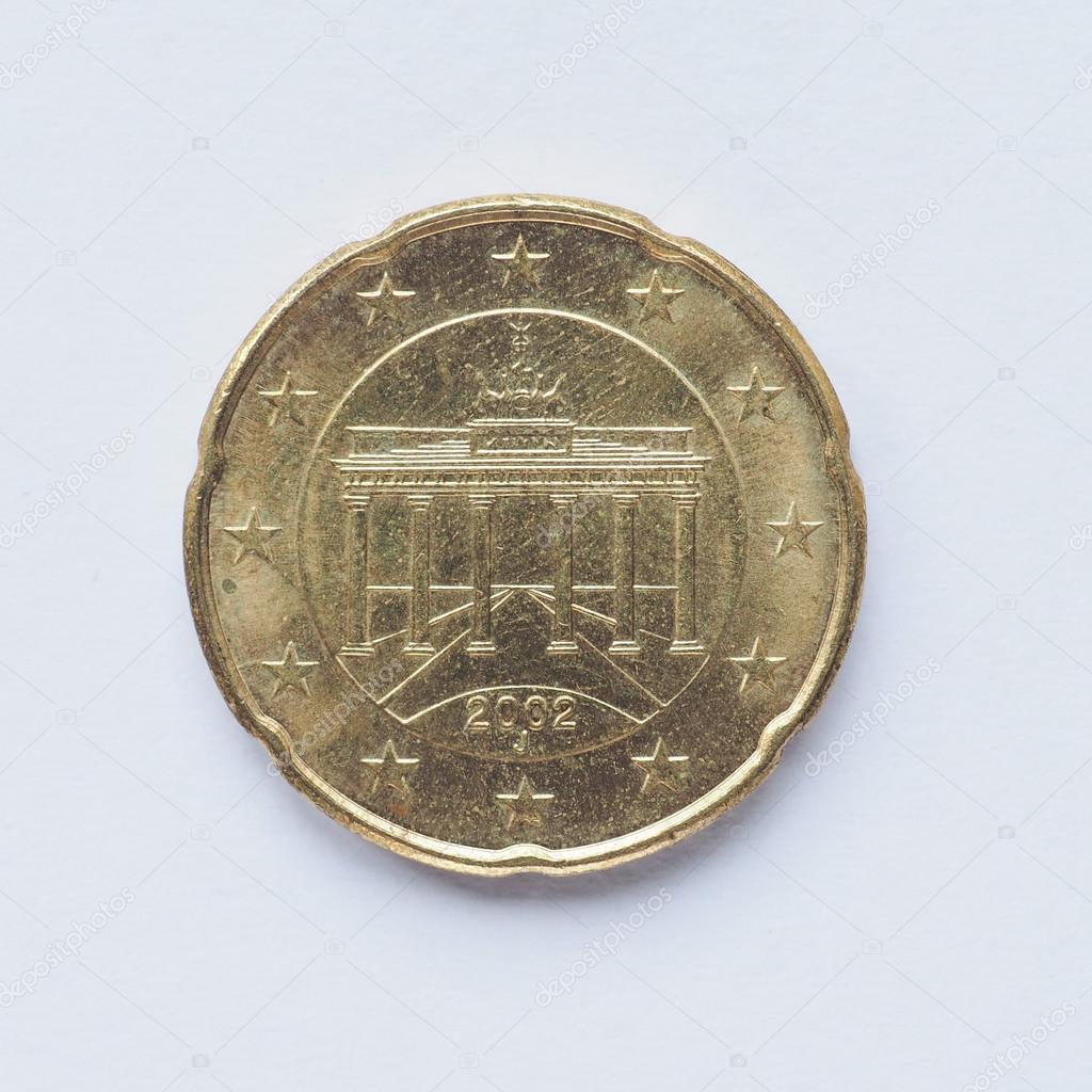 Stockfotos Euro 20 cent Bilder, Stockfotografie Euro 20 cent ...