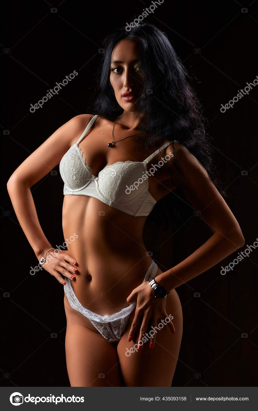 Frauen junge nackte sexy Mädchensex Porno