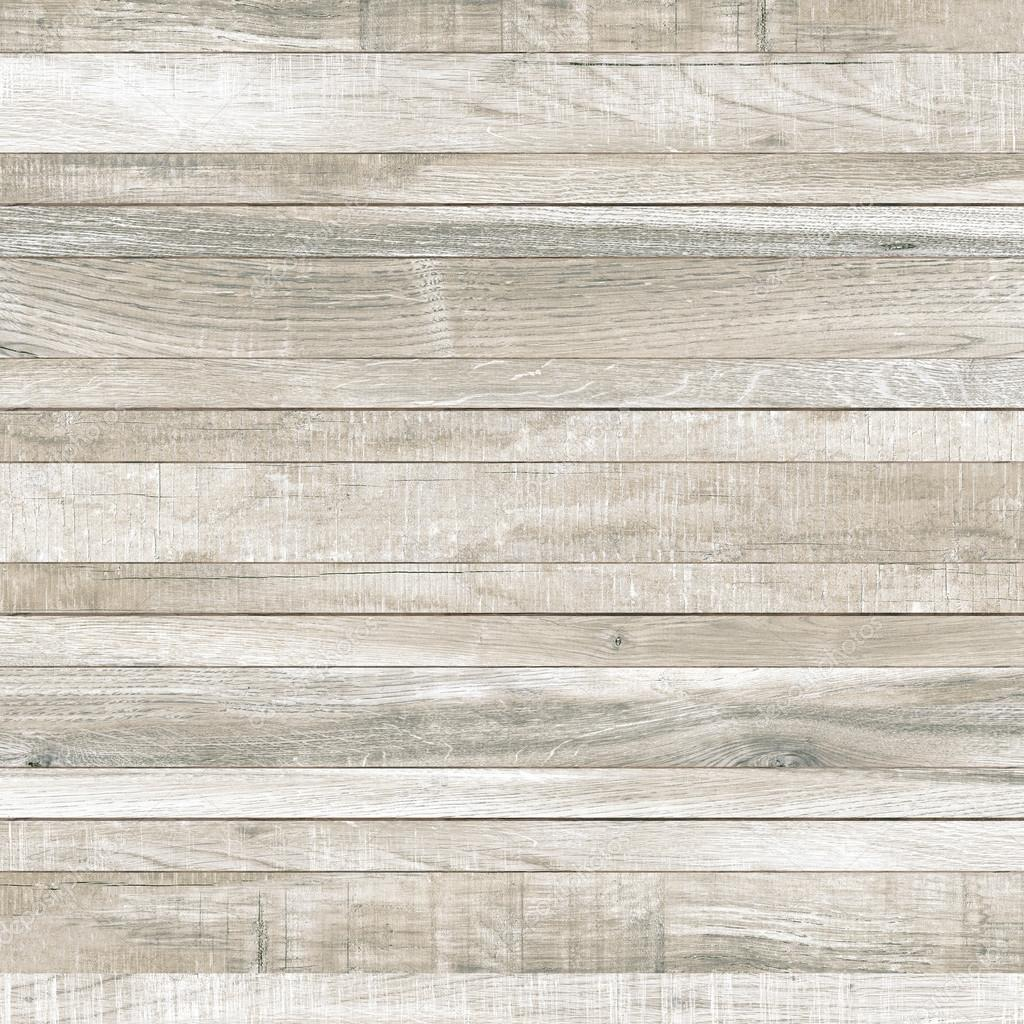 Wood Texture Background. High.Res. — Stock Photo © mg1408 #66890111