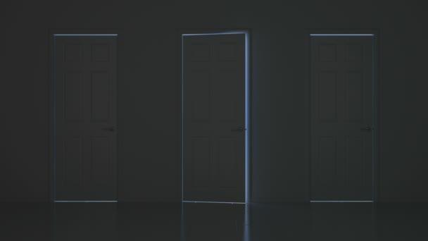 Your door to Paradise