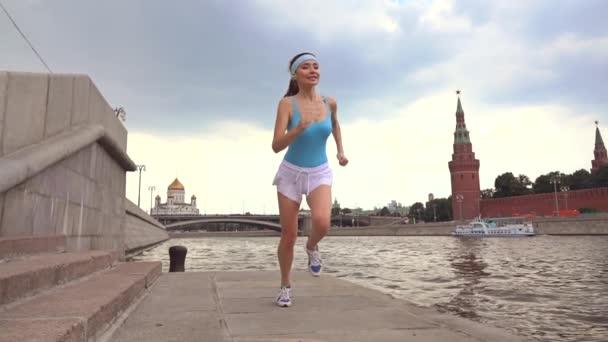 Видео москов герл — img 15