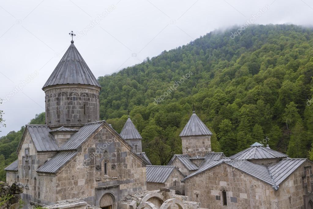 Kloster In Der Nähe