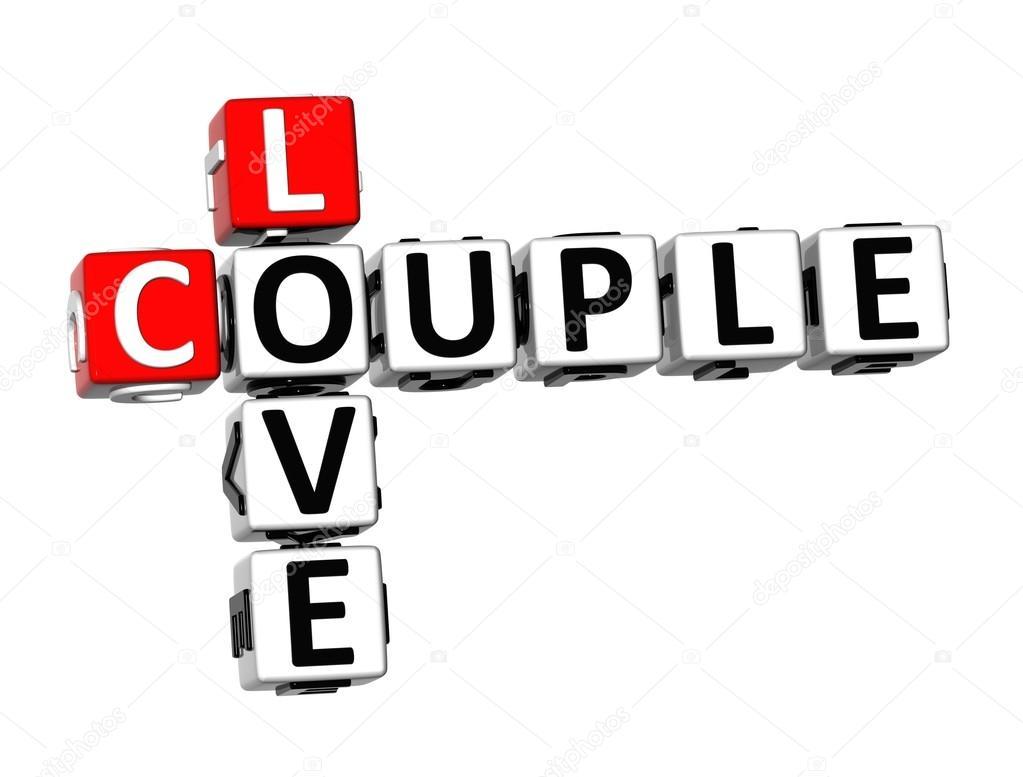 καλύτερο λευκό ετικέτα dating ιστοσελίδα