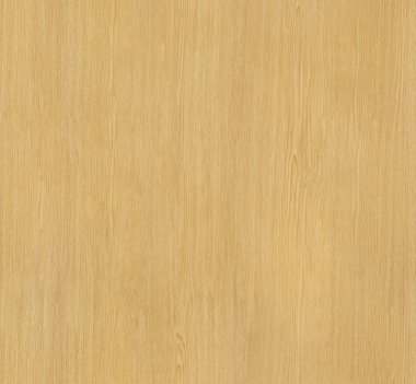 Wood Background Texture - Seamless