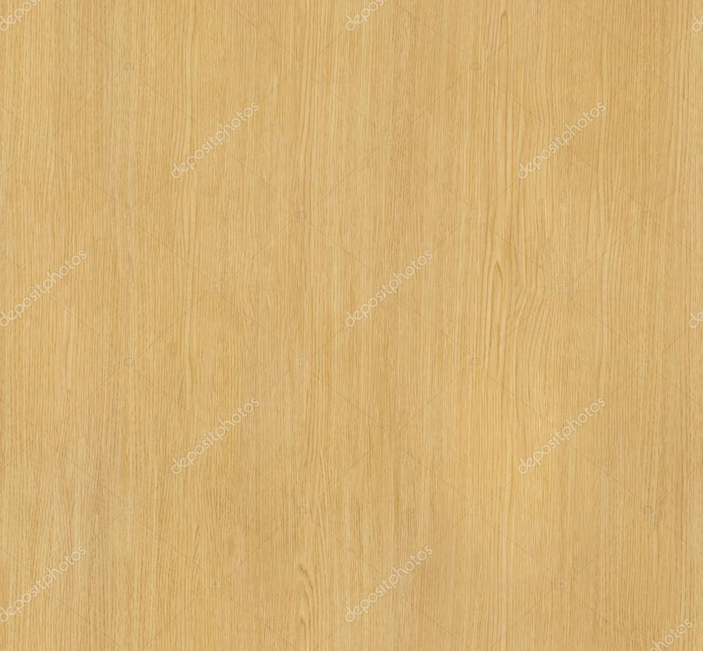 Light Wood Seamless Background Texture With Grains And Knots Can Be Tiled Photo By Axstokes