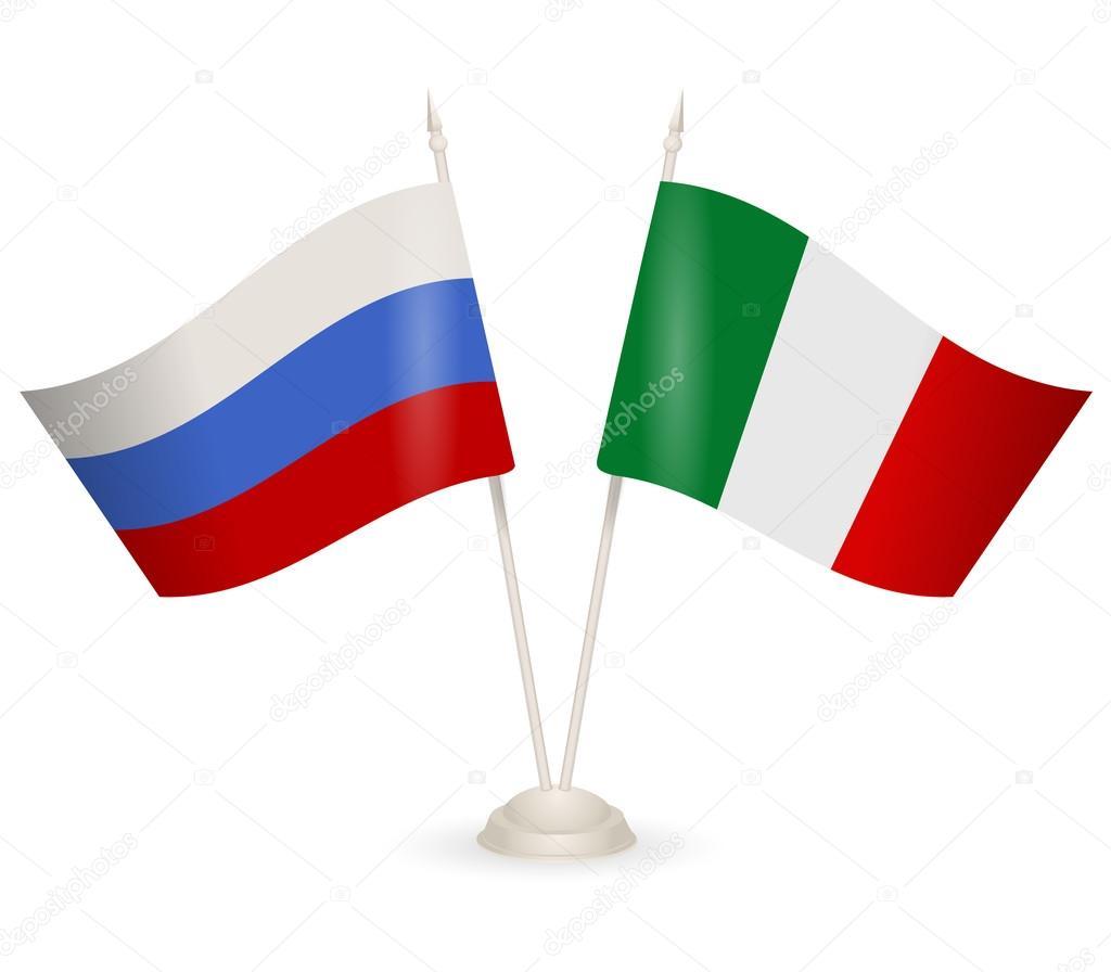 bandiera della russia rbvexit - HD1024×896