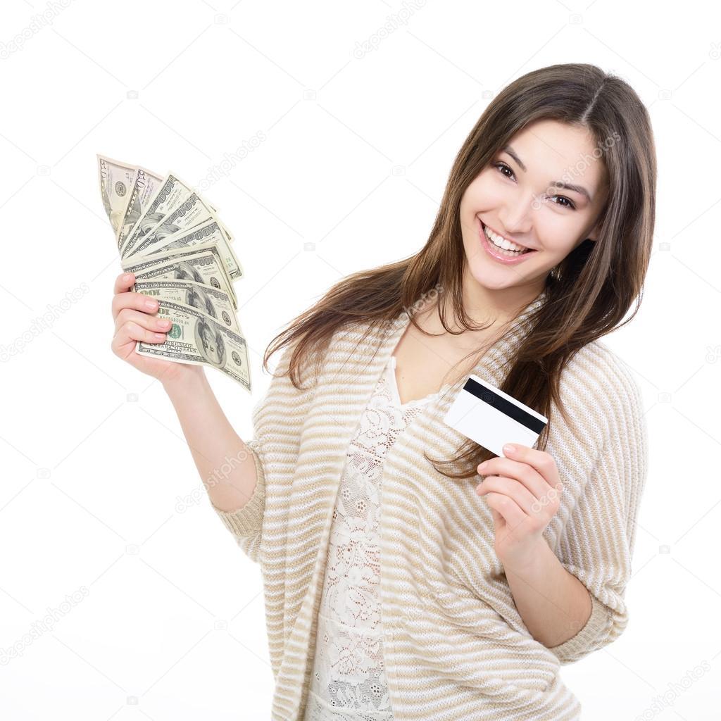 займы онлайн моментально наличными