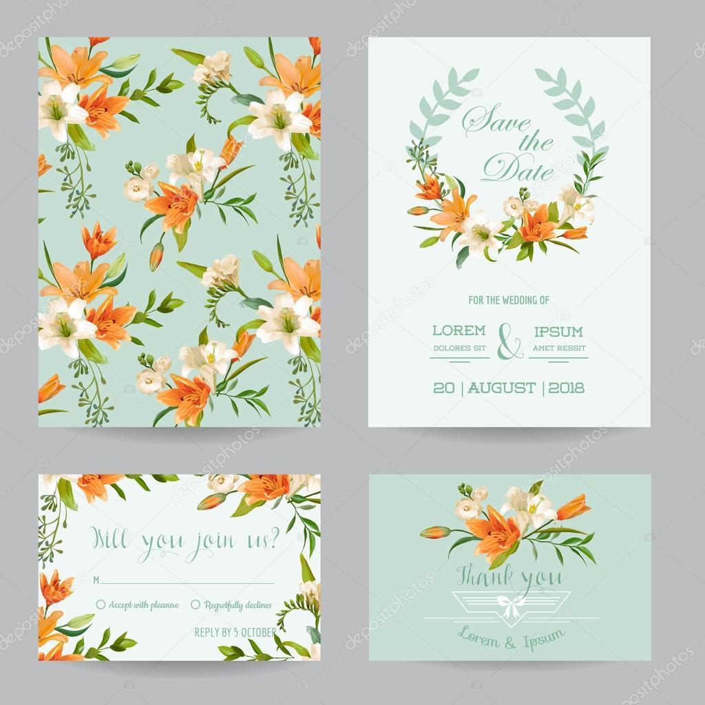 the thematic significance of the floral Floral designschools growing flowers flower meanings rose  flower meanings  the language of flowers alphabetical by flower meaning flower meanings by .