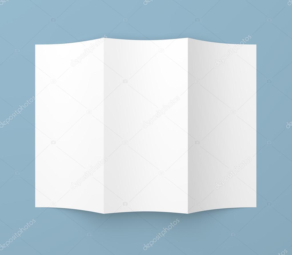 avery c32290 25 tri fold brochure paper 190gsm 210 x 99 mm a4 sheet