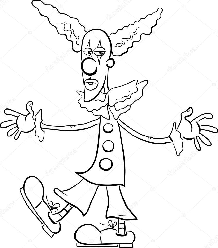 En Iyisi Wings Cizgi Film Boyama Resim Boyama