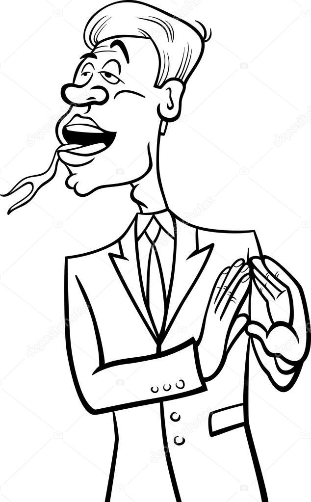 Imágenes: la deshonestidad para dibujar | hablando lengua bifurcada ...