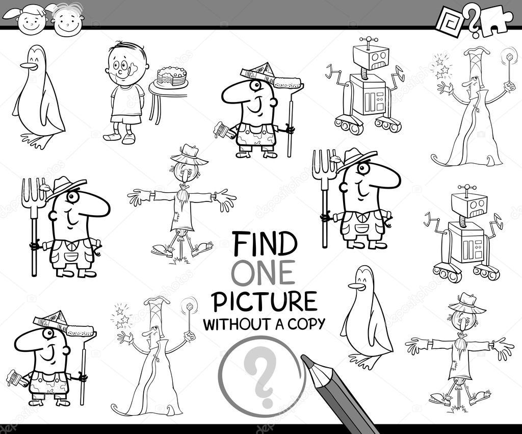 depositphotos_98087154-stockillustratie-educatieve-taak-kleurplaat.jpg