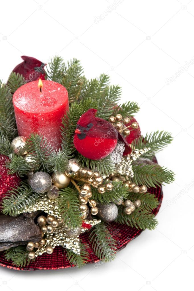 Afbeeldingen Bureaublad Kerst