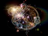 Zařízení o astrologii