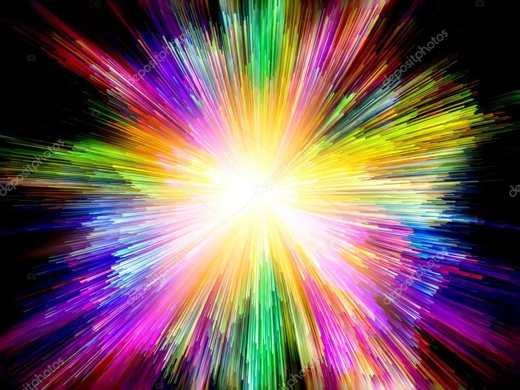 Priorit bassa d 39 esplosione di colori foto stock - Immagini di tacchini a colori ...