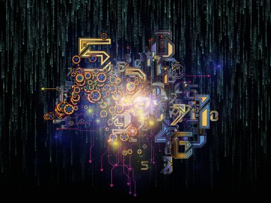 Processing Data Set