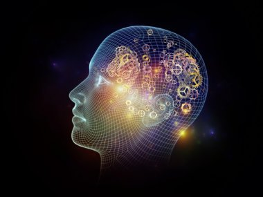 Mind Design