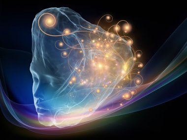 Illusion of Intellect
