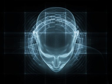 Illusion of Mind