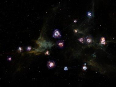 Beyond Stars
