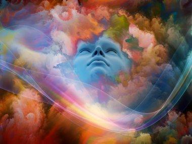 Realms of Dream
