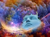 virtuális álom