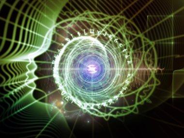 Spheres of Inner Geometry