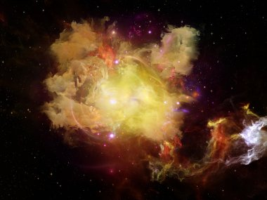 Evolving Dream Space