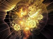 Träumen von innerer Geometrie