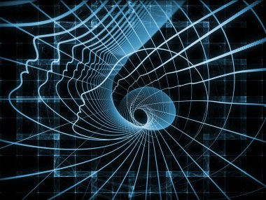 The Meditations on Soul Geometry