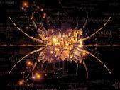 Vnitřní život matematické konstrukce
