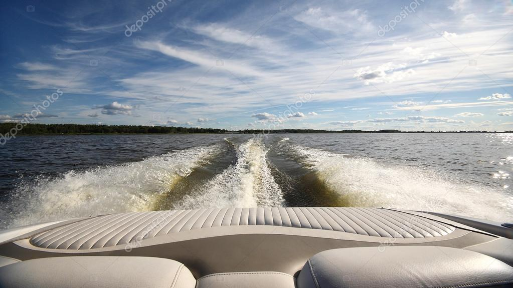 Boat Backgrounds For Zoom Meetings Goldkey