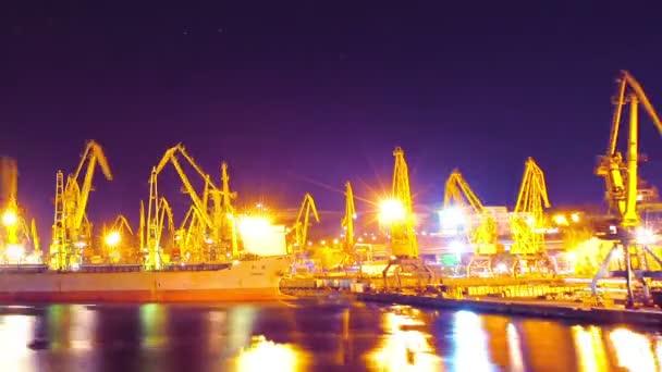 milyen áru tengeri port