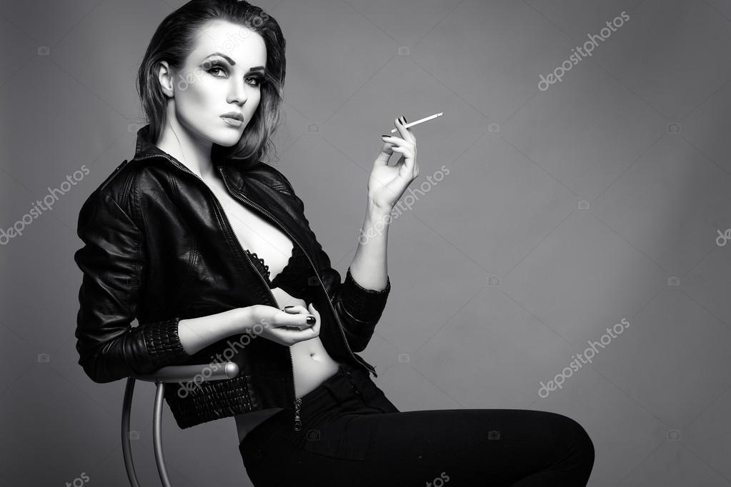 κάπνισμα μαύρο σεξ λιάμπιν πορνό