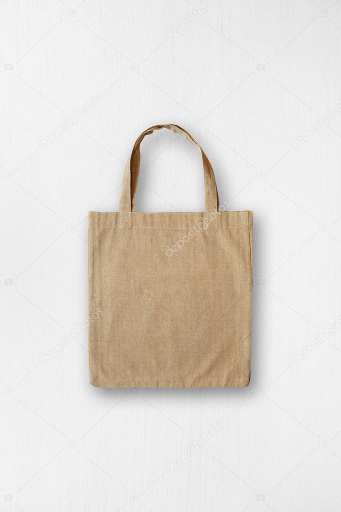 7c7c3a351f00 Vászon táska modell — Stock Fotó © windujedi #88241196