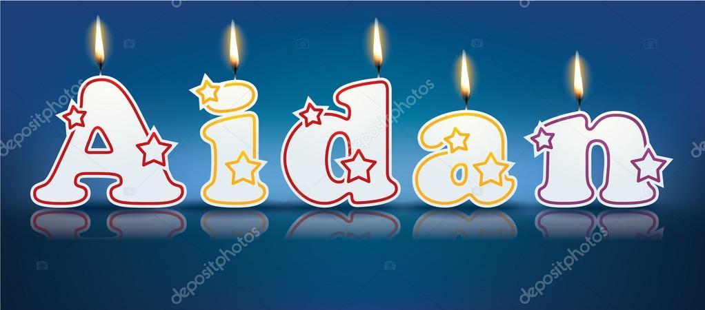 Школьные приколы, открытка с днем рождения айдана