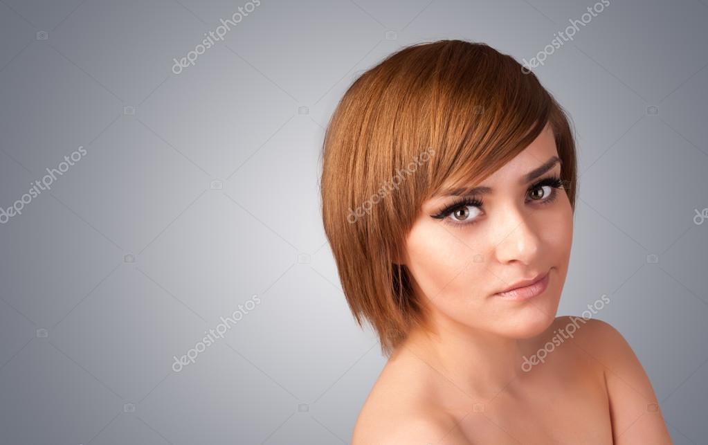 krásné mladé nahé fotkygay sex peperonity