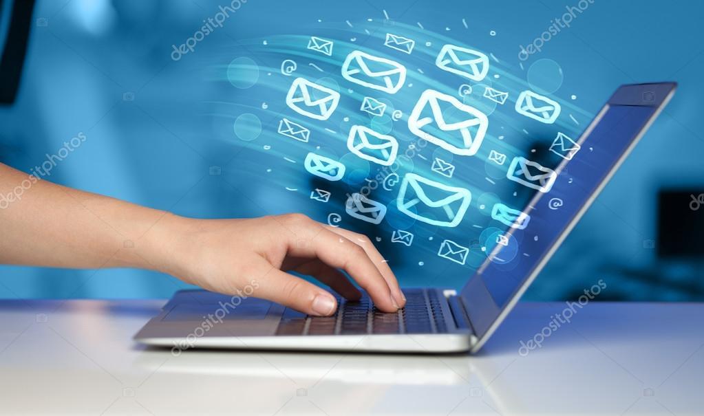 yor incriminating internal e mails - HD5551×3284