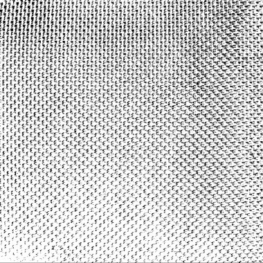 Black background of  pattern texture. Vector illustration.