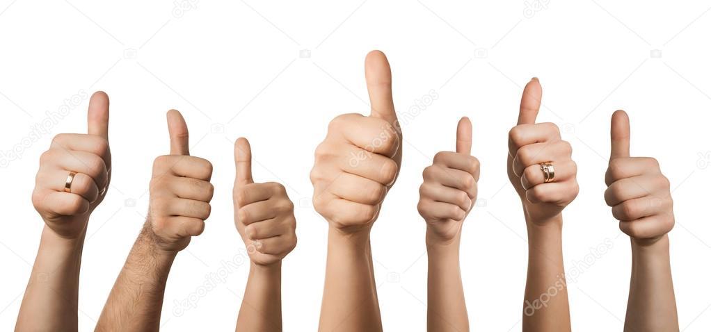 https://st2.depositphotos.com/1026550/7058/i/950/depositphotos_70585635-stock-photo-many-hands-showing-thumbs-up.jpg