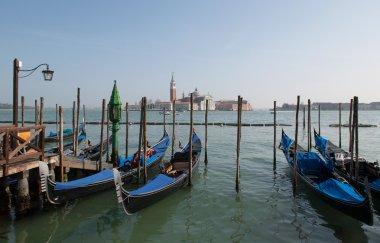 Venice Italy city