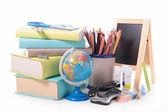 Iskolai vagy üzleti tartozékok