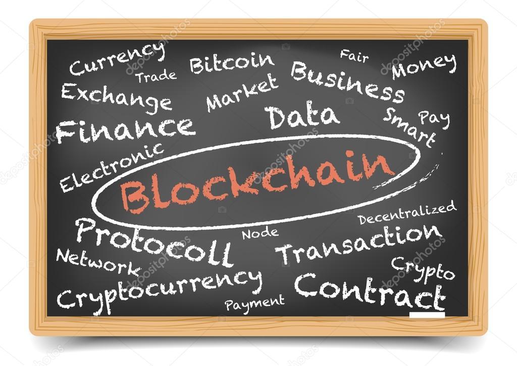 vásároljon bitcoint az amerikai bankkal