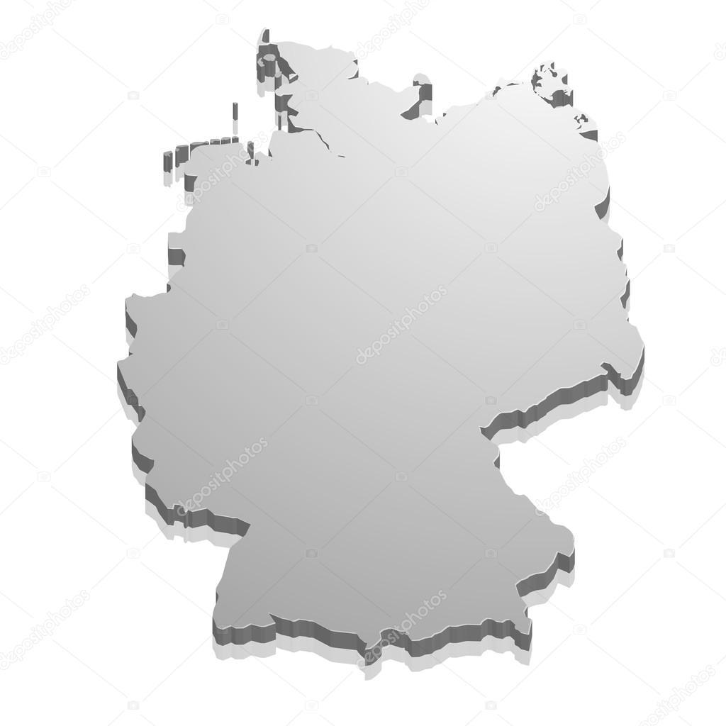 Leo Deutschland