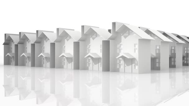 Search for suitable housing