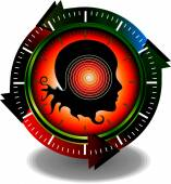 esoteric icon