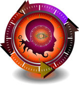 logo of hypnosis